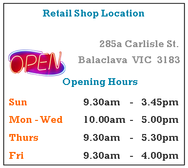 opening-hours770.png