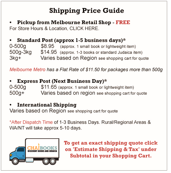 shipping-price-guide-rockwell.jpg