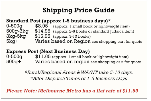 shipping-price-guide-updated.jpg